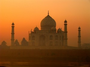 Taj_Mahal_in_India