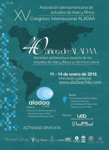 aladaaCL2016
