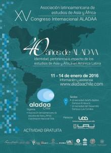 aladaaCL2016